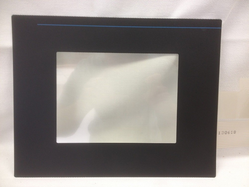 2711-T9A8 2711-T9 series membrane for Allen Bradley PanelView 900 series, FAST SHIPPING 2711 t9l1 touch screen protect flim overlay for ab 2711 t9 series panelview standard 900 color fast shipping