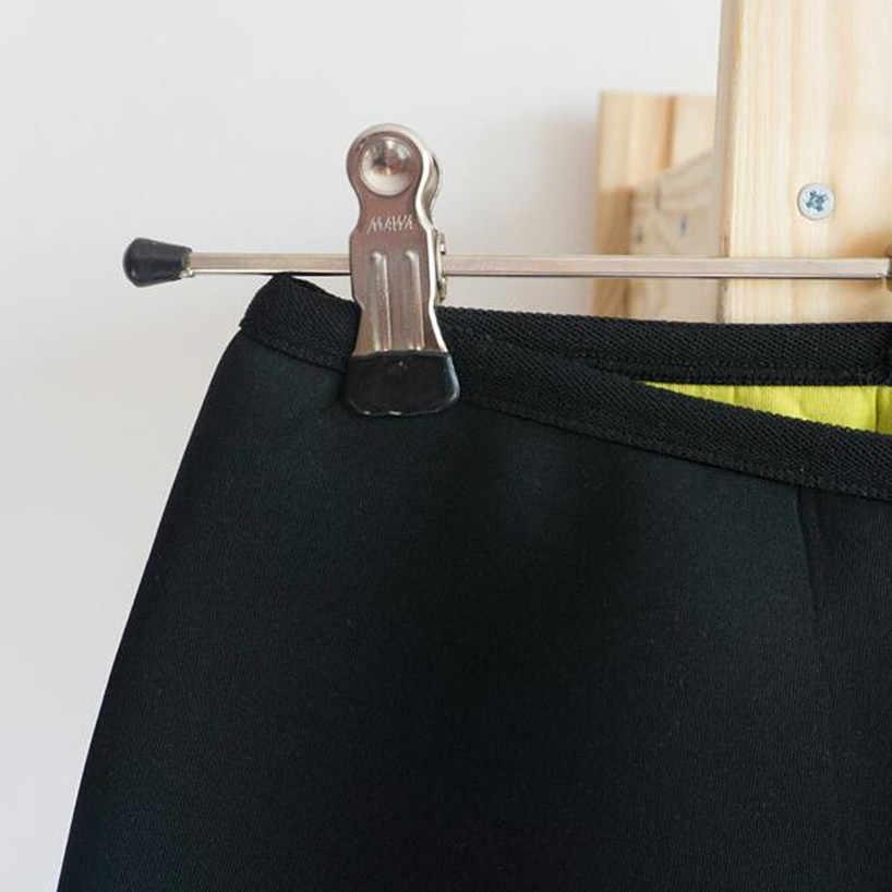 CHENYE женские Шейперы Сауна спортивные рубашки неопреновый формирователь тела бандаж для похудения брюки пояс для тренировок Cincher корсет Корректирующее белье