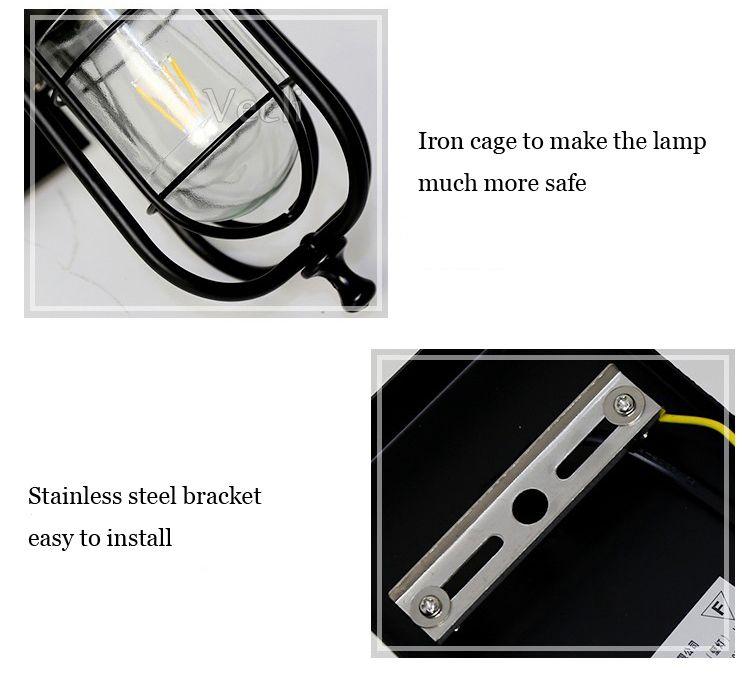 wall-lamp-4_02