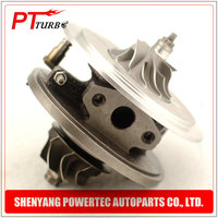 Balanced new Turbos for sale Garrett Gt1749V 713517 802418 Turbo Chra Core for Ford Focus 1.8 TDCI 74Kw 85Kw 101HP 115HP TDCi