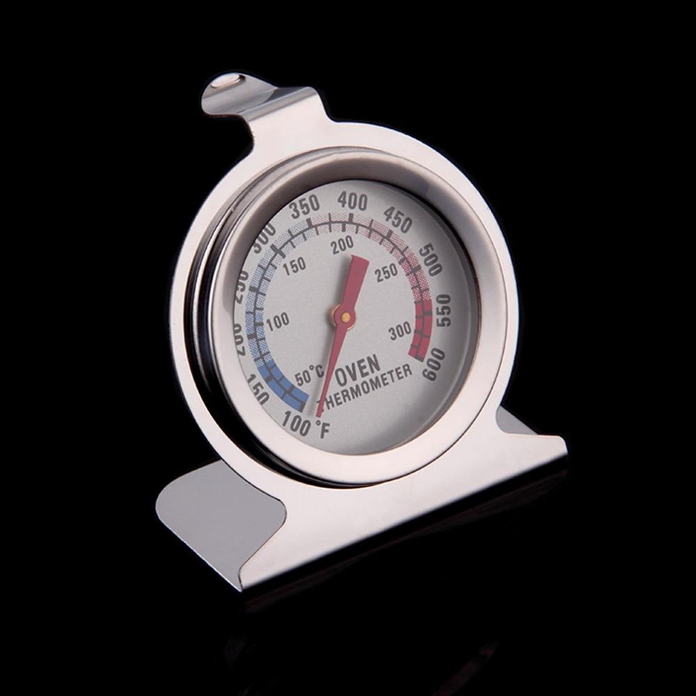 1 pz temperatura carne carne alzare quadrante forno termometro - Strumenti di misura - Fotografia 4