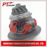 Auto turbolader rebuild kit RHB5 turbocharger core chra cartridge VC180027 / VD180027 / VI95 / VICC for Isuzu Trooper 3.1 TD