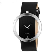 New Top Luxury Brand Fashion Brecelet Quartz Watch