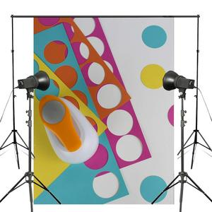 Image 1 - 5x7ft Exquisite kids Photography Background Photographic Film Photo Backdrops Theme Photography Background Props Studio