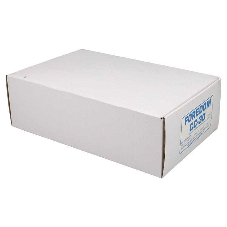 Livraison gratuite nouveau à 220V Foredom Flex arbre moteur et orfèvre polissage moteur bijoux outils et équipement - 4