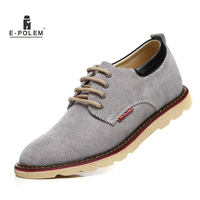 Mens Shoes Casual 2017 Spring Autumn Height Increasing Shoes for Men Fashion Canvas Dress Shoes Zapatos Hombre