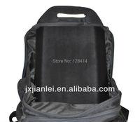 NIJ IIIA Anti Ballistic Plate Bulletproof Backpack Panel Bulletproof Backpack Inserts Student Bag Bulletproof Panel