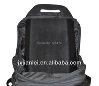 NIJ IIIA Anti Ballistic Plate Bulletproof Backpack Panel Bulletproof Backpack Inserts Student Bag Bulletproof Panel