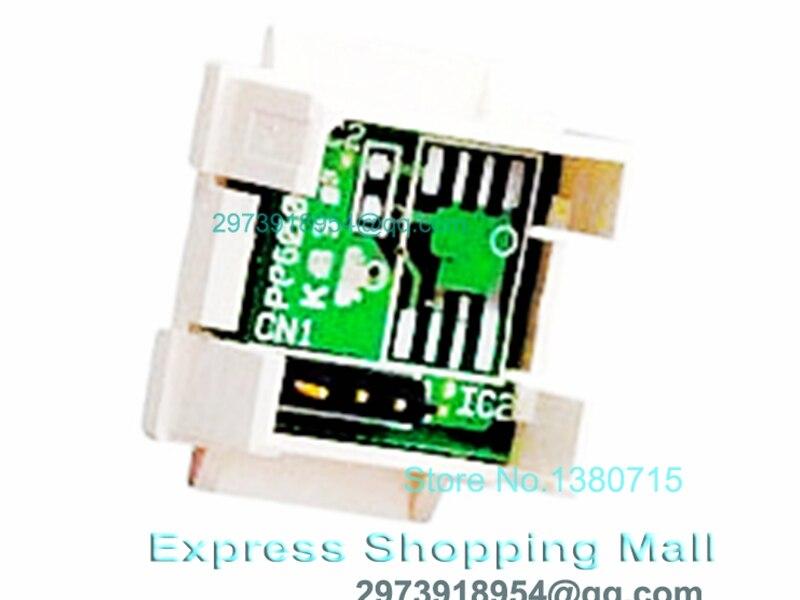 NEW TWDXCPMFK64 PLC Card 64 K EEPROM