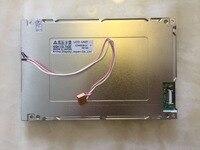 Oryginalny nowy doskonały KLASY A + Panel TFT LCD dla Yamaha PSR3000 PSR S900 PSR 3000 Wyświetlacz LCD jeden rok sposób