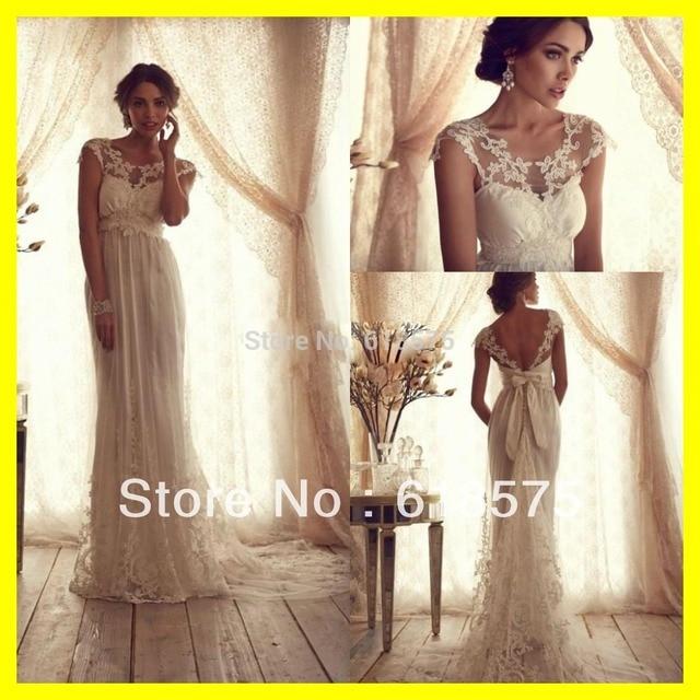 Vestido de boda atractivo vestidos para invitados de verano playa de ...