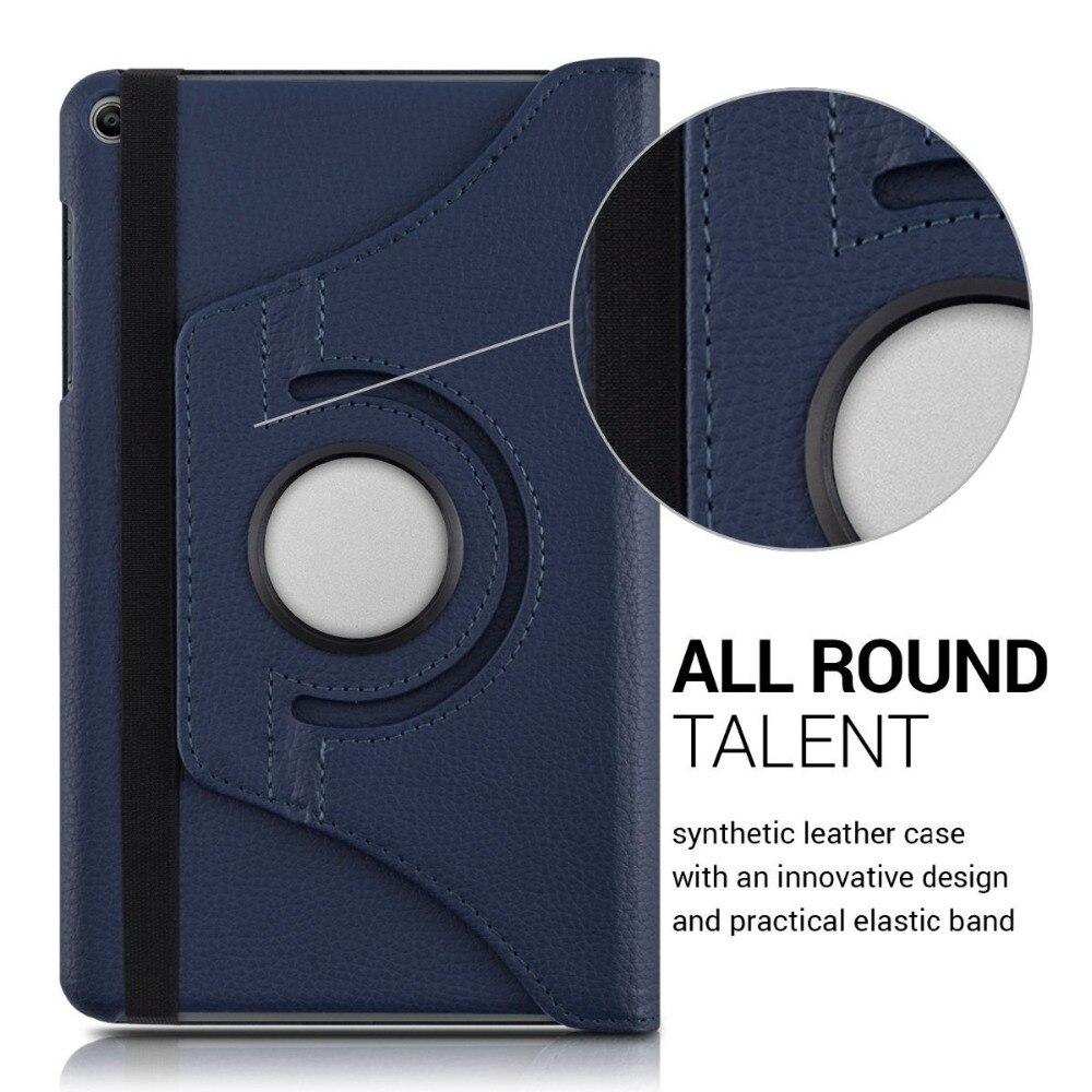 360-case-Huawei-MediaPad-T1-8-0-Honor-T1-Case (1)