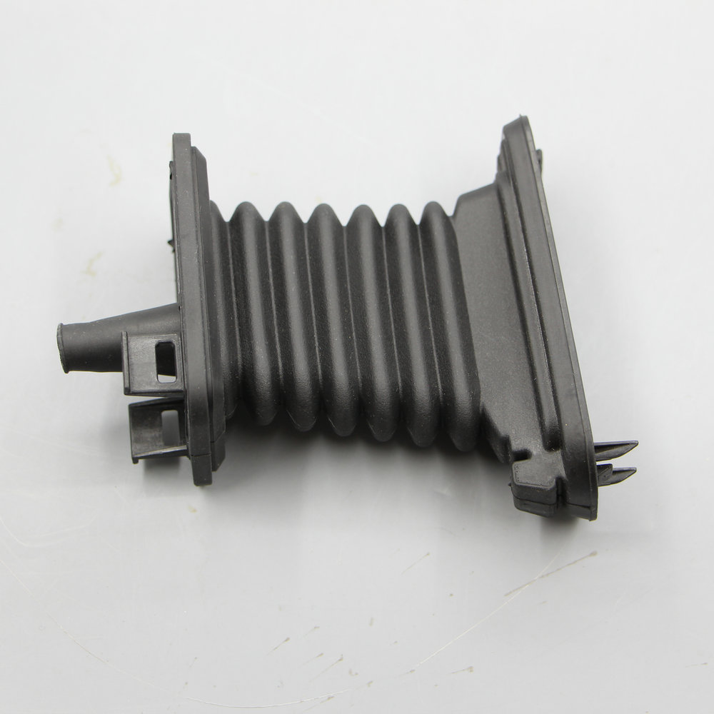 medium resolution of volkswagen jettum door wiring harnes