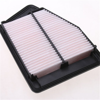 air filter for 2013 Guangzhou Honda Accord 2.0L nine generations OEM: 17220-5D0-W00 Car Air Filter