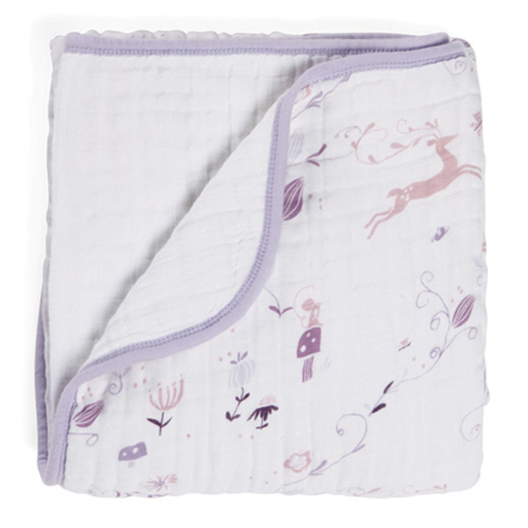 9143_1-organic-dream-blanket-once-upon-time