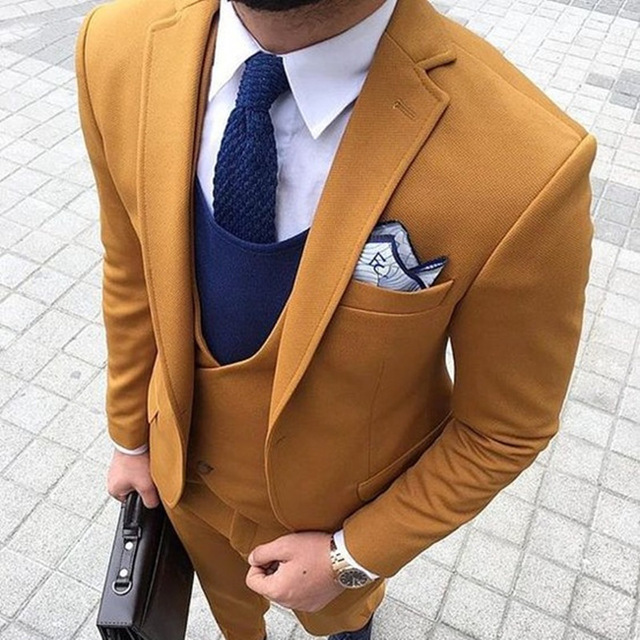 2017-Latest-Coat-Pant-Designs-Yellow-Brown-Double-Breasted-Men-Suit-Terno-Slim-Fit-Skinny-3.jpg_640x640