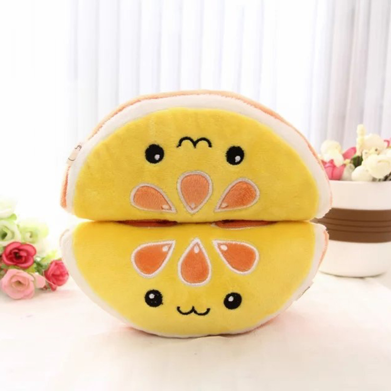 Trainning & Exercise Shorts Novelty & Special Use Cheap Price 50cm Strawberry Pineapple Plush Pillows Stuffed Doll Fruits Plush Toys For Room Decoration Girl Birthday Gifts