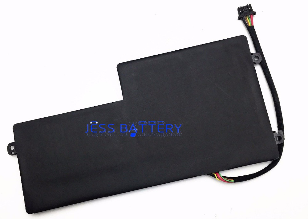 new laptop battery for LENOVO ThinkPad X240 X250 X260 T440 T450 T440S T450S T460 T460P T560 45N1108 45N1109 45N1110 45N1111 11 1v 24wh kingsener new internal battery for lenovo thinkpad t440 t440s t450 t450s x240 x250 x260 x270 45n1110 45n1111