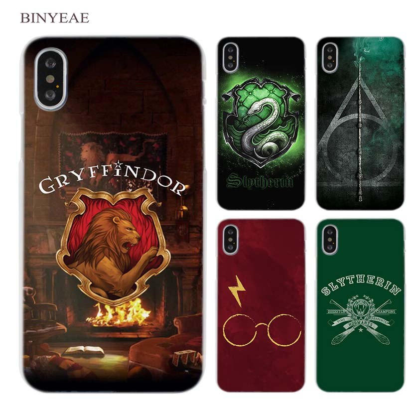 hot sales ed4e0 87fb8 top 8 most popular harry potter slytherin iphone 5c phone case ...