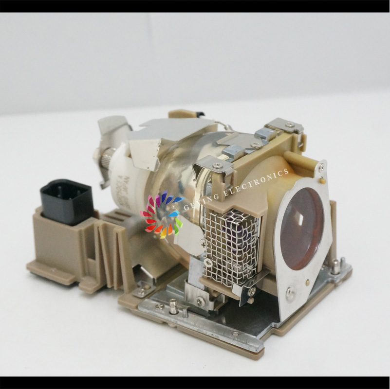 New Arrivals OEM Projector Lamp YL-40 / NSH 270W For Ca sio XJ-450 With High Quality free shipping new arrivals yl 36 oem projector lamp for xj s36 with high quality