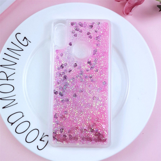 Pink Note 5 phone cases 5c64f32b1a2d4