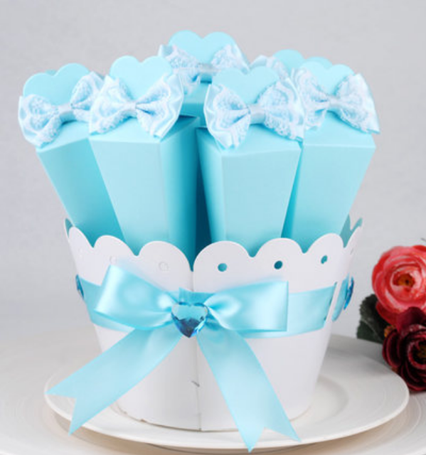 Image result for photos of weddings bombons
