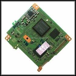 free shipping  original D5500 motherboard for nikon D5500 mainboard D5500 Main board DSLR camera repair parts