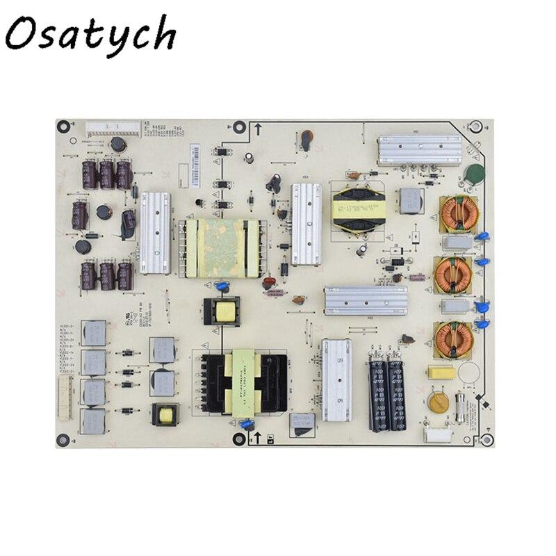 Original For LeEco E600I-A3 PW BD REV: 1.0 Power Board 1P-1127800-1010Original For LeEco E600I-A3 PW BD REV: 1.0 Power Board 1P-1127800-1010