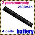 Bateria do portátil para hp hstnn-lb6k jigu v104 hstnn-ub6i l1l26pa k2n94pa para envy 15 probook 440 g2 para pavilion 15-p003ax k229tx