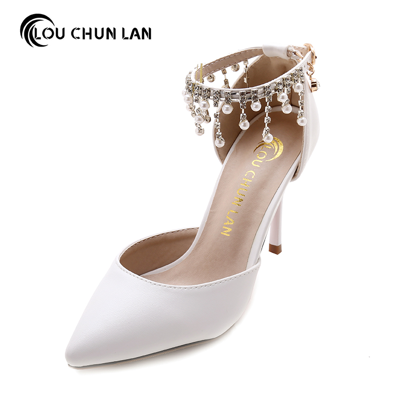 red shoes for wedding shoes women s shoes women s sandals wedding shoes 7011