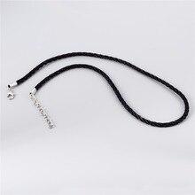 Sun Talisman Pendant or Bracelet