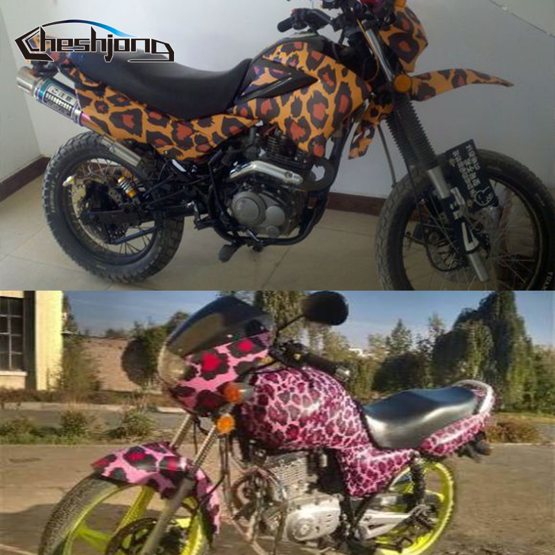 Leopard-Design-Grain-Vinyl-Film-Car-ROOF-Motorcycle-Scooter-Decal-Animal-Skin-Graphic-Sticker-Bomb-Wrap-with-AIR-Bubble-FreeLeopard-Design-Grain-Vinyl-Film-Car-ROOF-Motorcycle-Scooter-Decal-Animal-Skin-Graphic-Sticker-Bomb-Wrap-08