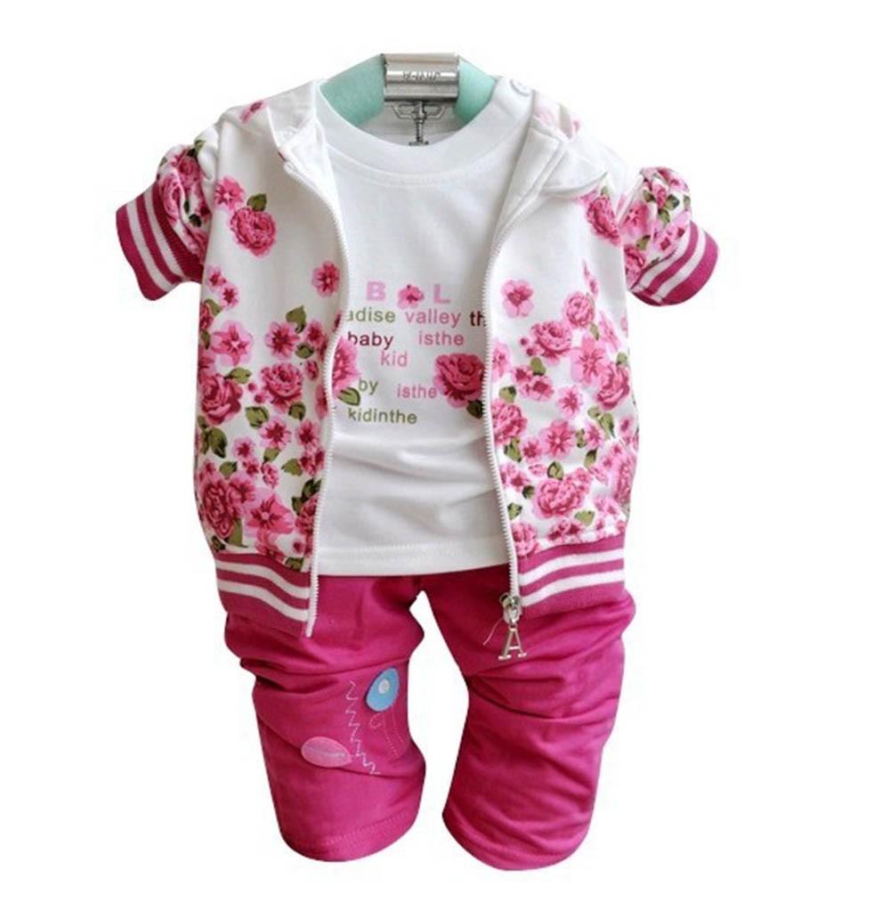 Autumn-Kids-Fashion-Girls-Clothing-Winter-Sets-2015-3PCS-Set-Outerwear+T-shirt+PantsHot-Pink-Girls\'-Clothing-Heart-Flower-Bowknowt-Cute-Toddlers-CL0713 (5)