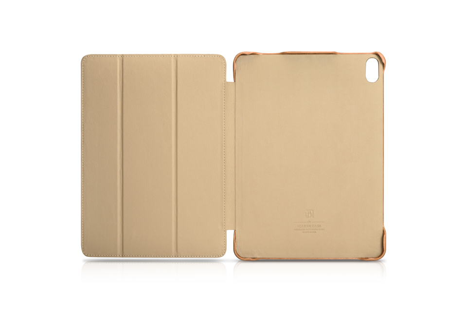 iPad Pro 11  2018 case-13
