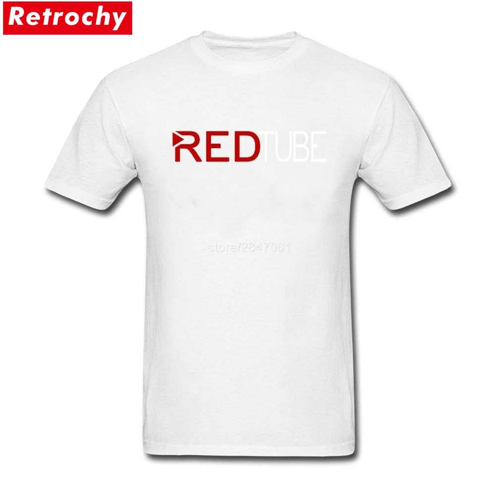 filmy z czerwonej rurki i