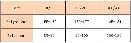 QQ20170914181600