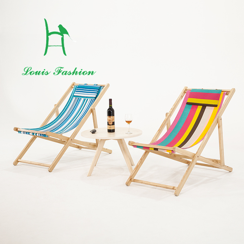 Contracted cool siesta beach chairs office chair outdoor leisure chairs -in  Sun Loungers from Furniture on Aliexpress.com | Alibaba Group - Contracted Cool Siesta Beach Chairs Office Chair Outdoor Leisure
