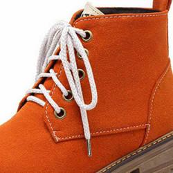 12 пар круглых шнурков большой обуви повседневная обувь твист круглый кружево оптовая продажа кроссовок Кожаные Ботинки Martin на шнуровке