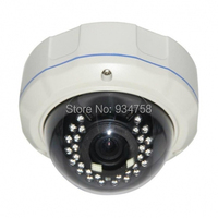 Economic 2MP 1 3 Panasonic 1080P HD SDI 4mm OSD SDI CCTV Vandal Proof Security Camera