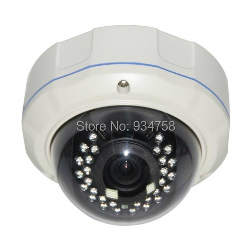 Economic 2MP 1/3 Panasonic 1080P HD SDI 4mm OSD SDI CCTV Vandal Proof Security Camera шланг садовый economic трехслойный 3 4 15м