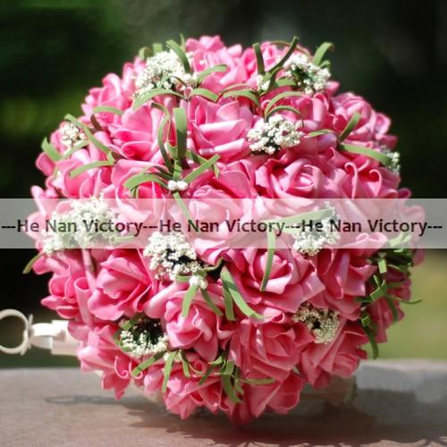 Flower Wedding Centerpieces For Decorations