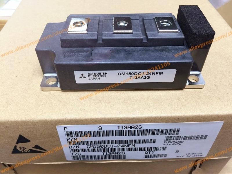 цена на Free shipping NEW  CM150DC1-24NFM   MODULE
