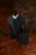 (Jaqueta + colete + calça) do sexo masculino baile de casamento conjunto terno verão outono inverno padrão decorativo cantora dançarina estrelas trajes do partido blazer