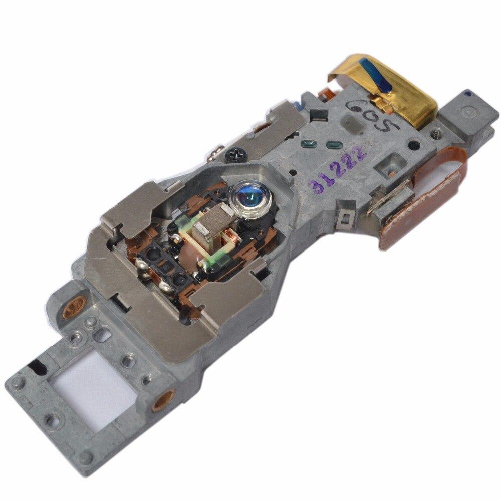 Heim-audio & Video Ersatz Für Sony Mds-nt1 Cd Player Ersatzteile Laser Objektiv Lasereinheit Assy Einheit Mdsnt1 Optische Pickup Blocoptique Unterhaltungselektronik