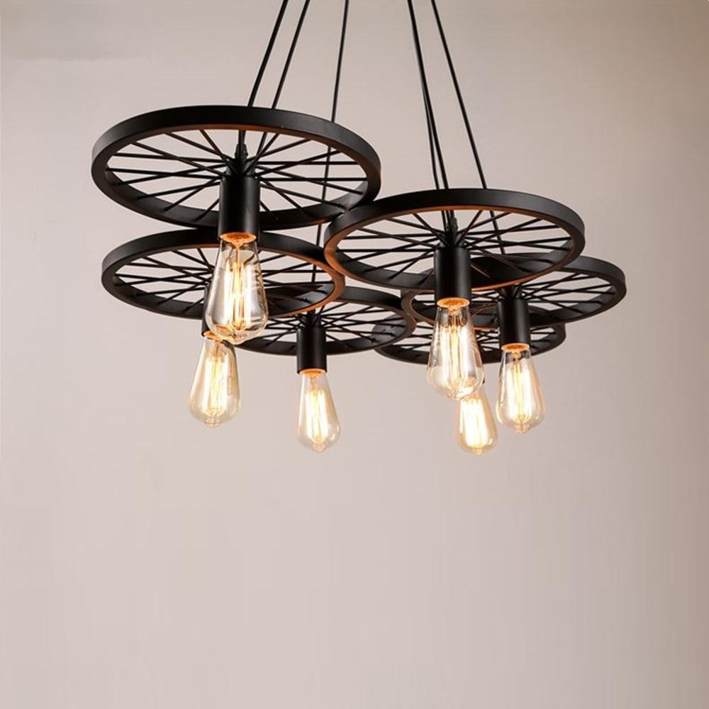 glass pottery media lighting barn pendant large au rustic light