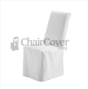 aliexpress : buy white standard square top banquet poly chair