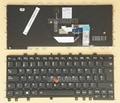 New Laptop keyboard for Lenovo Thinkpad Yoga S1 S240 SP layout