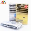 Brand 20pcs Two Flavours  Ultra Thin Super Strong Condoms Of  0.037mm Thickness Wholesale Condom