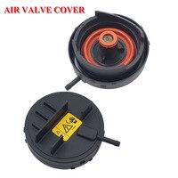 Engine Air Valve Caps Cover for BMW E60 E65 E66 E70 E83 E88 E91 E92 F10 N52 128i 328i 528i X3 X5 Z4 11127552281|Valve Covers| |  -