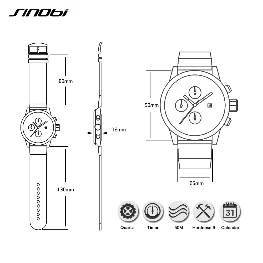 Großartig Uhr 1500 Schaltplan Ideen - Schaltplan Serie Circuit ...